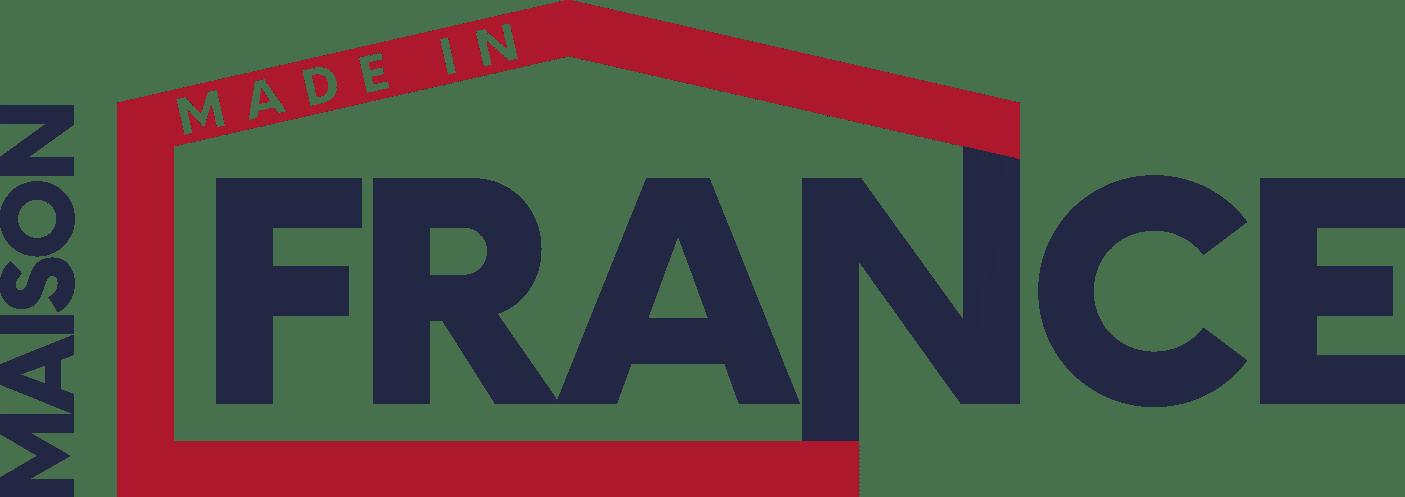 Maison France : constructeur de maisons leader