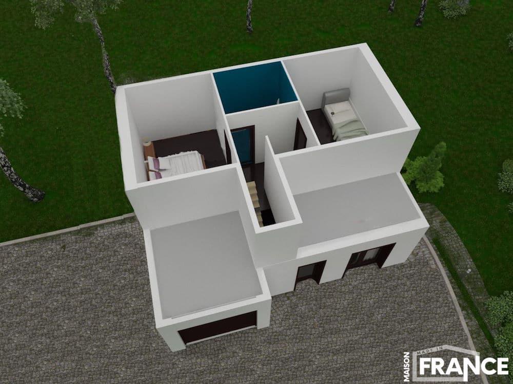 internet maison pas cher top internet maison pas cher. Black Bedroom Furniture Sets. Home Design Ideas